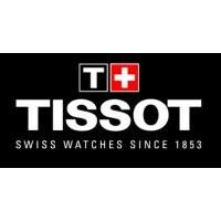 6f9bc53adad12 Relógio de Pulso - Homem Tissot