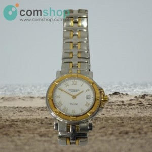 Wristwatch - Lady Raymond...