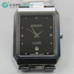 Wristwatch - Rado Jubilé Man
