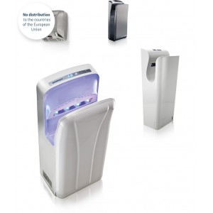Urimat 2006H hand dryer