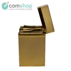 Dupont Lighter 16284 Line 2