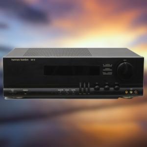 Harman Kardon AVR 10 Amplifier