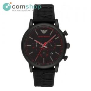 Wristwatch - Emporio Armani...