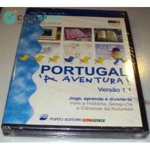 Software Porto Editora...