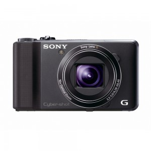 Maq. Photo Sony Cyber-shot...