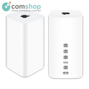 Airport Extreme Apple A1521
