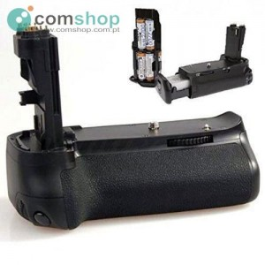 Grip Handle for Canon Meike...