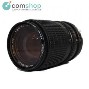 OSAWA MC Lens 1:3.5- 4.5 -...