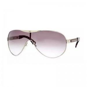 Óculos de Sol Emporio...