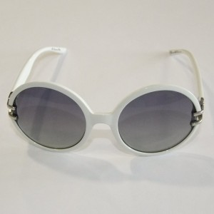 Sunglasses - Lady Christian...
