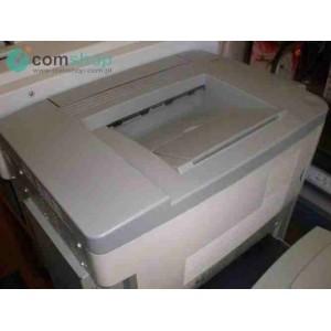 Epson Aculaser C900 Printer