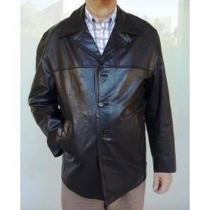 Tom Tailor Fur Jacket