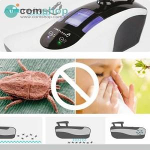 UltraViolet Vacuum Cleaner...