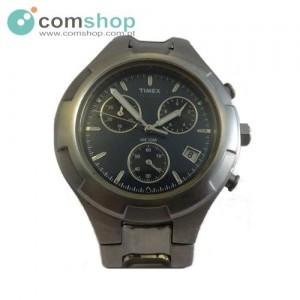 Wristwatch - Timex...