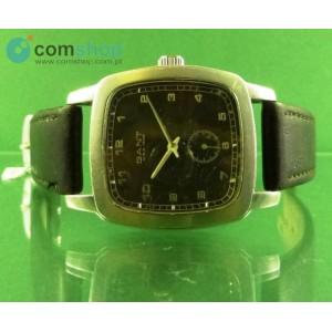 Relógio de Pulso - Homem Gant