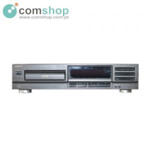 CD Technics SL-PG320A Player