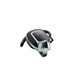 Jabra SUPREME UC Bluetooth...