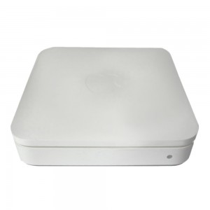 AirPort Express Apple A1408...