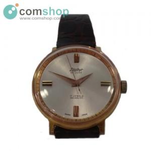 Wristwatch - Zéphyr De Luxe...