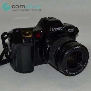 Maq. Photographic - analog...