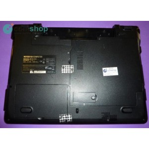 Insys M761SU Laptop Housing
