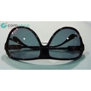 Sunglasses - Emporio Armani...