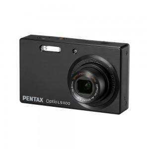 Maq. Pentax Optio LS1100...