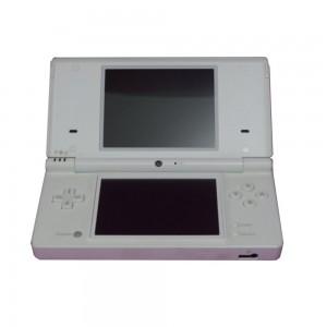 Nintendo Dsi Game Console
