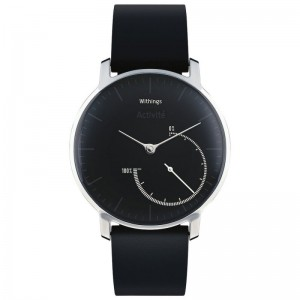 Wristwatch - Man Withings...