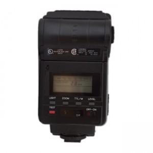 Maxxum Flash Minolta 4000AF
