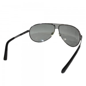 Sunglasses - Lady Vogue...