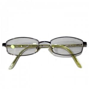 Armação para Óculos...