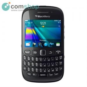 Blackberry 8520 RCG41GW...