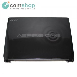 Acer Aspire One D270...