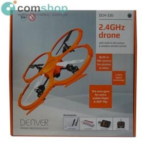 Drone Denver DCH-330