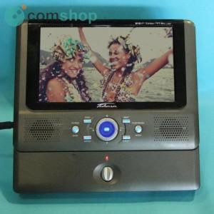 "Portable DVD Player 7""..."