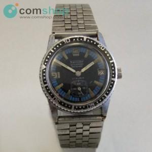 Wristwatch - Lady Thermidor...