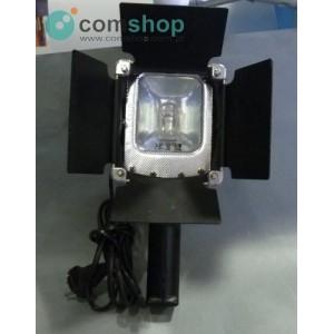Flash reflectalux GLS1010...