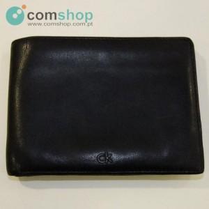 Calvin Klein Money Wallet