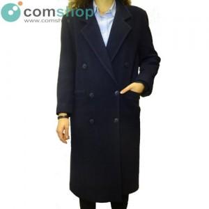 Lady Viegas Design Jacket