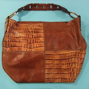 Ms. Parfois Wallet