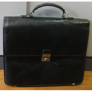 Man's Briefcase