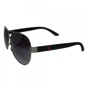 Sunglasses 3042 Cat.3 UV400