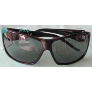 Sunglasses - Lady...