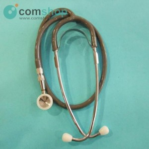 Riester stethoscope