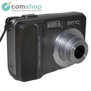 Maq. Photographic - compact...