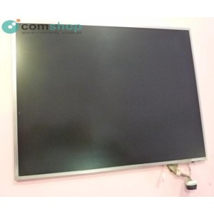 "Portable Display 15""..."