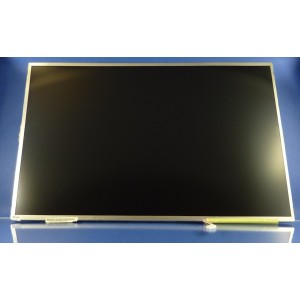 "Portable display 15.4""..."