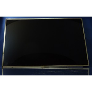 "Display p/ Portátil 15,4""..."