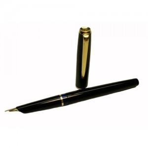 Pelikan MK 10 Pen